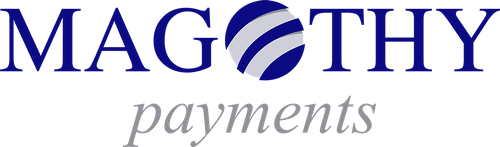 Magothy Payments