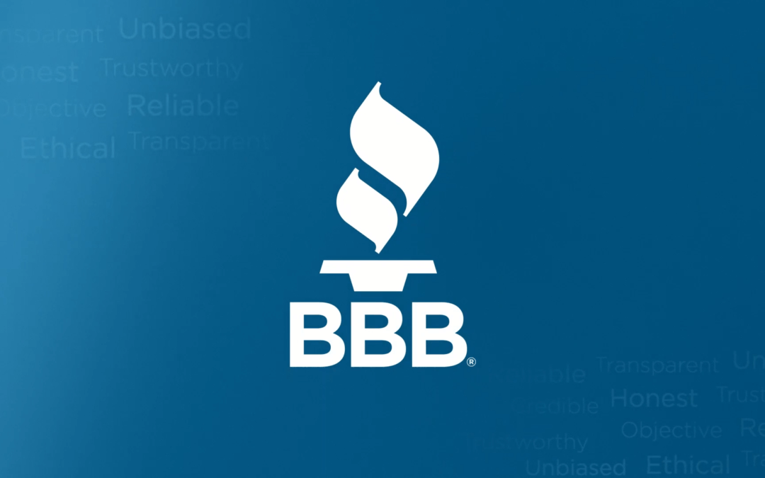 BBB Black-Owned Business Spotlight